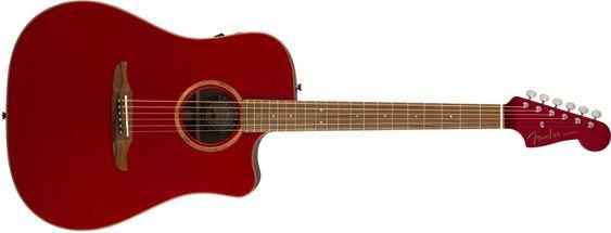 Redondo Classic | Acoustic Guitars