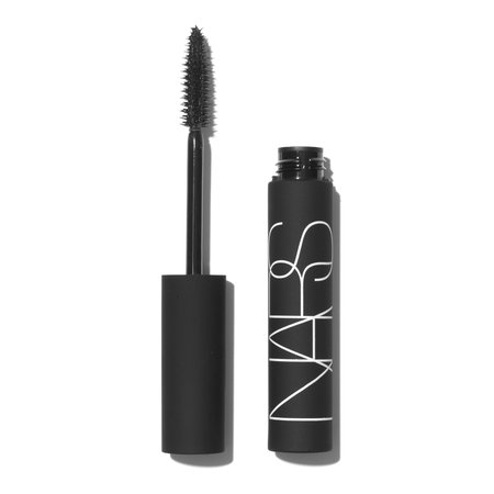 NARS | Space NK