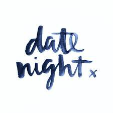date night quotes - Google Search