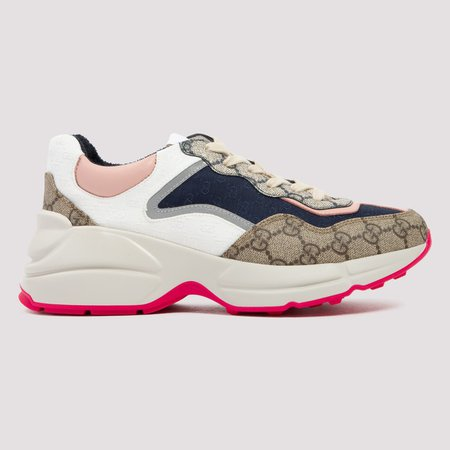 Rhyton Sneakers