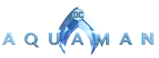aquaman_logo_png_3.png (638×232)
