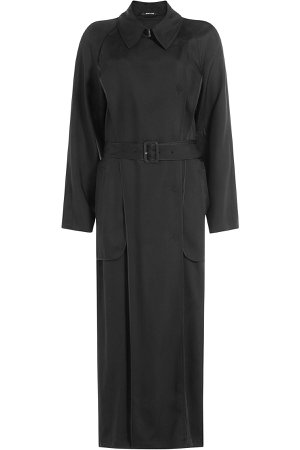 Belted Trench Coat Gr. IT 38
