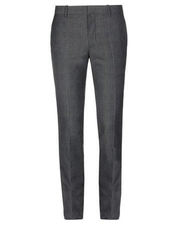 Balenciaga Casual Pants - Men Balenciaga Casual Pants online on YOOX United States - 13325464FV