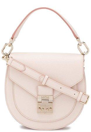 small Patricia shoulder bag