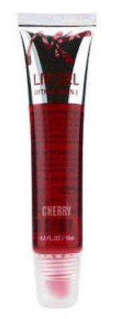 cherry gloss