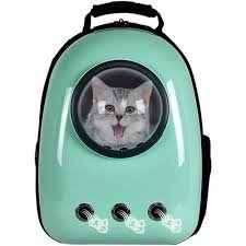 cat carrier backpack - Google Search