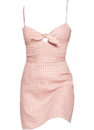cute pastel dress png | cute, pretty e pink