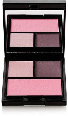 Surratt Beauty - Pret-a-porter Eye Shadow Palette - Pink