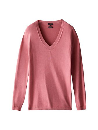 Camisolas de malha de mulher | Massimo Dutti