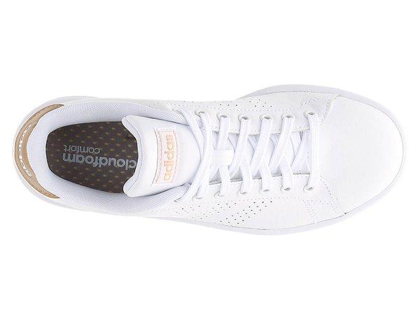 adidas Advantage Sneaker - Women's Women's Shoes   DSW