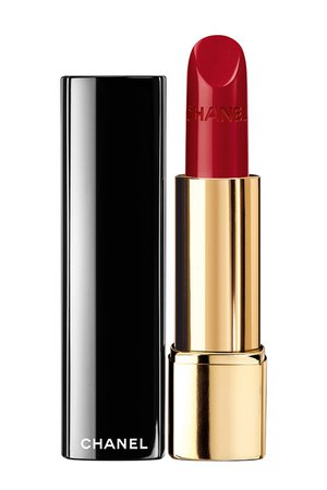 The best red lipsticks to take you effortlessly from day-to-night | IMAGE.ie