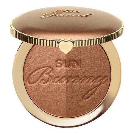 Sun Bunny Bronzer - Sephora