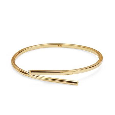 gold bracelet - Google Search