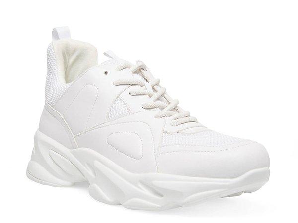 Steve Madden Move Sneaker Men's Shoes | DSW