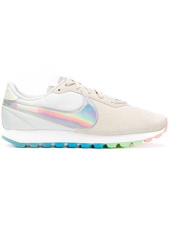Nike Pre-Love Ox Sneakers | Farfetch.com