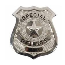 police badge - Google Search
