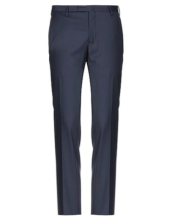Boglioli Casual Pants - Men Boglioli Casual Pants online on YOOX United States - 13381363FM