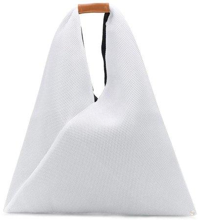 medium Japanese tote bag