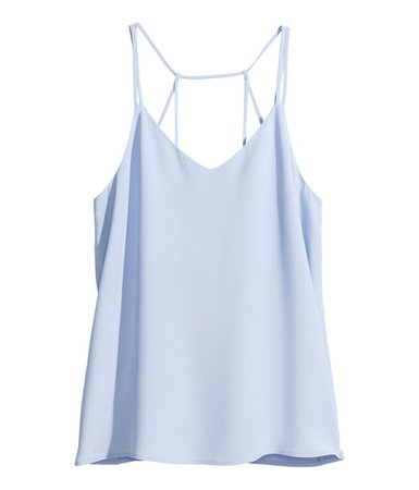 pastel blue top - Google Search