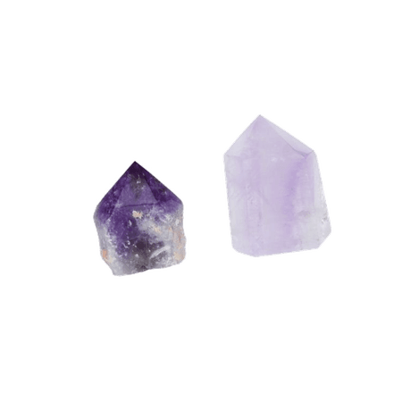 Crystal/Stone Filler - Tumblr - moodboardpngs