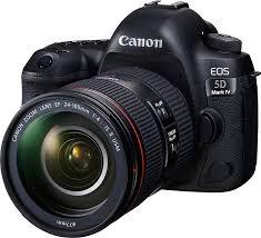 camera - Google-søgning