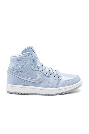 1 Retro High SOH