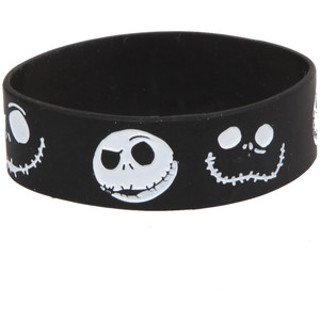 band bracelets - Google Search