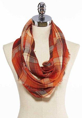 scarf - Google Search