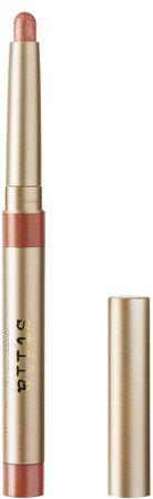 Trifecta Metallic Lip, Eye & Cheek Stick