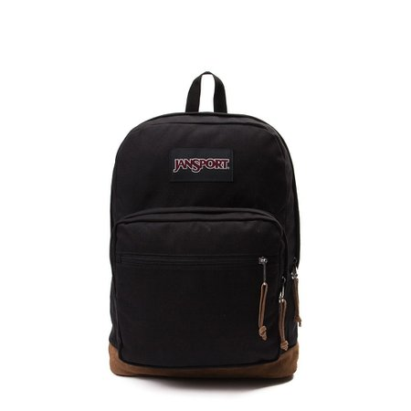 JanSport Right Pack Backpack | Journeys