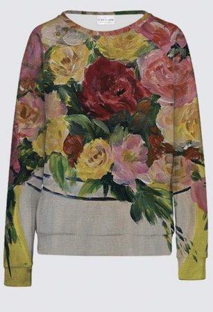 https://www.legaleriste.com/en/xiaos-flowers-mosa-sweatshirt