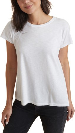 Swing T-Shirt