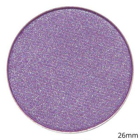 Hot Pot - Violet Echo