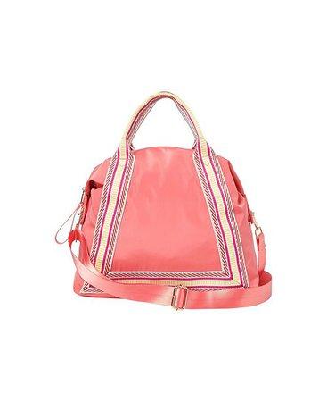Urban Originals Women's Supreme Tote & Reviews - Handbags & Accessories - Macy's