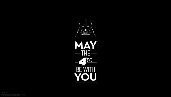 may the 4th be with you - Google Search