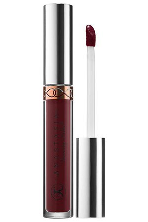 Burgundy Lips: 17 Best Burgundy Lipsticks for Every Skin Tone - Glowsly