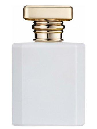 white/gold perfume - Google-søgning