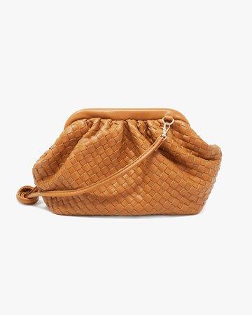 CREWE BAG