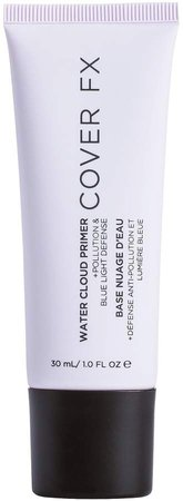 Cover Fx COVER FX - Water Cloud Primer