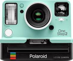camera mint
