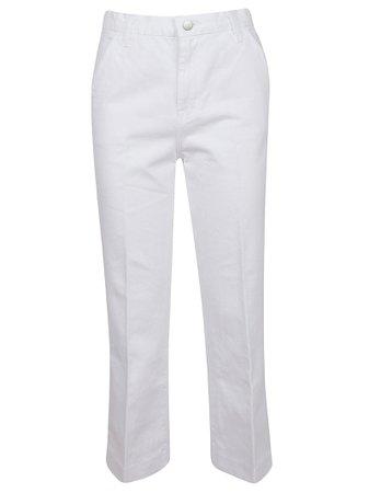 Trouser Crop Joan