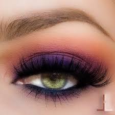 purple eyeshadow - Google Search