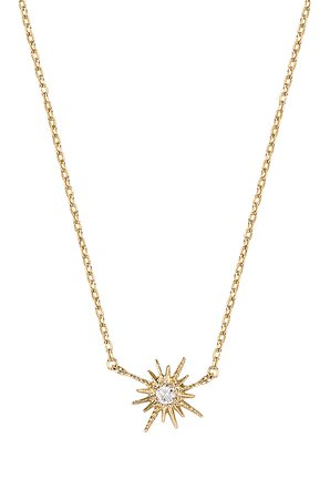Celestine Necklace