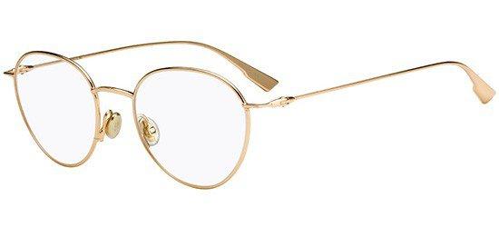 Dior Stellaire O2 women Eyeglasses online sale