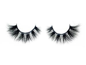 Baddie B Eye Lashes #baddie – baddieblashes.com