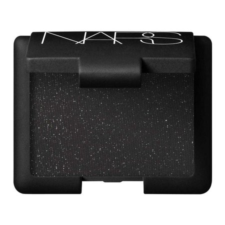 NARS Night Series Eyeshadow | Night Breed at John Lewis