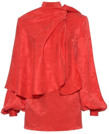 lado bokuchava dress