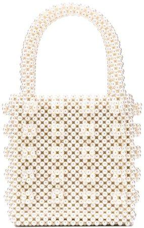 Shrimps Antonia tote bag