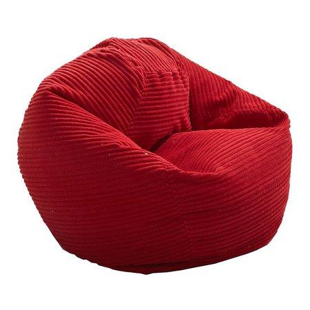 Bean+Bag+Chair.jpg (700×700)