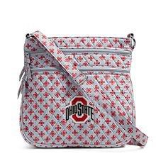 ohio state purses - Google Search
